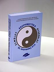 HKO könyvek