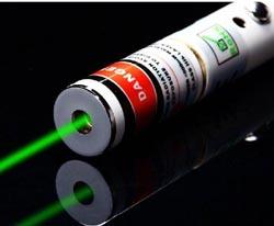 SKY Laser